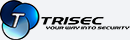 Our global reseller spotlight Trisec