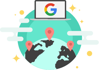 How To Access Google in China | Golden Frog