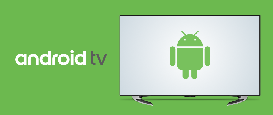 Find out how to secure your Android TV Box with VyprVPN.