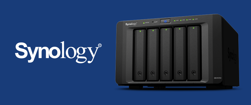 Learn how to set up a VPN on Synology devices to take back your Internet freedom.