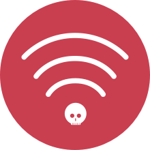 Learn what unsecured wi-fi networks are and how to defend against them with VyprVPN.